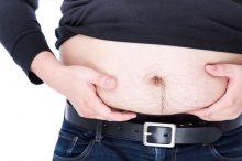 レビトラはEDで糖尿病・肥満症の方にも効果